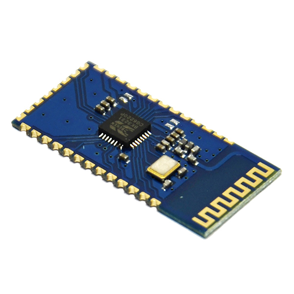 New SPP-C Bluetooth Serial Adapter Module Replace