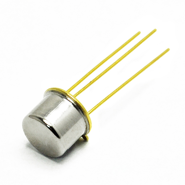 5PCS Triode BT33F BT33 Single Transistors Silicon Semiconductor