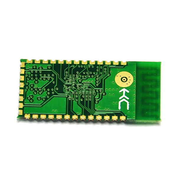 Wireless Bluetooth RF Transceiver Module serial RS232 TTL HC-05