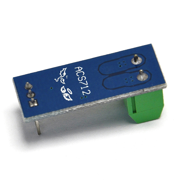 New design 20A range Current Sensor Module ACS712 Module