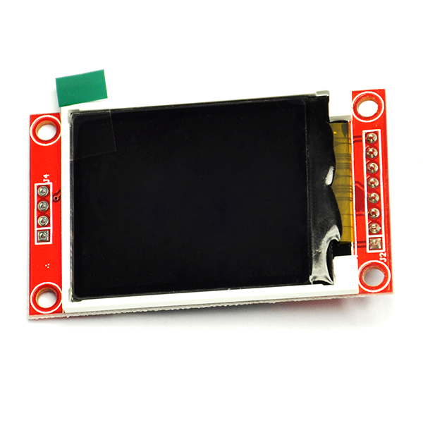 "1.8 inch 1.8"" TFT LCD Display module"