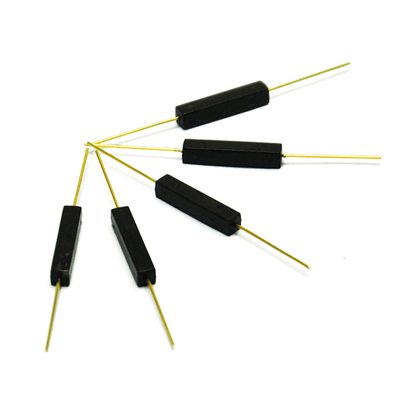 Reed switch GPS-14A Vibration resistant anti-corruption